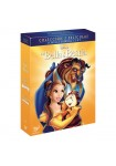 Pack La Bella y la Bestia (Trilogía)