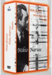 Pack Mikio Naruse: Nubes Flotantes + Nubes Dispersas + Madre