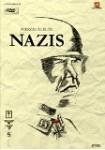 Pack Fuerzas De Élite Nazis
