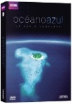 Pack Sur Pacífico : Un Océano De Sueños