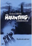 The Haunting: La Mansión Encantada