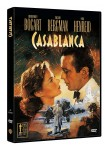 Casablanca (Edic. 2018)