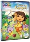 Dora La Exploradora : Somos Un Equipo