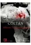 Coltán ( Audiolibro 6 CDs )
