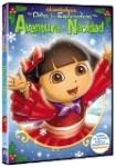 Dora La Exploradora : Aventuras De Navidad