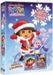 Pack Dora la Exploradora : Aventuras de Navidad + Las Navidades de Dora