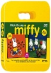 Pack Miffy (UNICEF) (2010)
