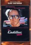 El Cadillac Rosa