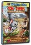 Tom Y Jerry : Sorprendentes Aventuras