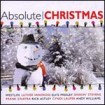 Absolute Christmas: CD (1)