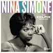 The Colpix Singles (Nina Simone) CD (2)