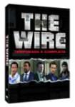 The Wire - 5ª Temporada Completa