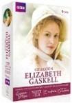 Colección : Elizabeth Gaskell