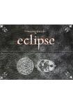 Eclipse (Edición Limitada Anillo)