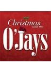 Christmas With The O´Jays: The O´Jays CD (1)