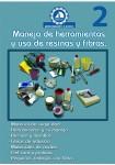 Mantenimiento a bordo Vol 2 (Manejo de herramientas y uso de resinas y fibras)