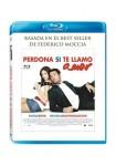 Perdona si te llamo Amor (2008) (Blu-ray)