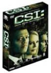 C.S.I.: Crime Scene Investigation - Temporada 9 Completa