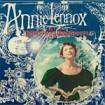 A Christmas Cornucopia: Annie Lennox CD (1)