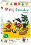 Maisy : Descubre - Vol. 1