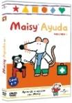 Maisy : Ayuda - Vol. 2
