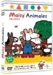 Maisy : Animales - Vol. 3