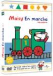 Maisy : En Marcha - Vol. 4