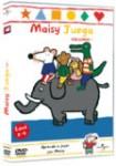 Maisy : Juega - Vol. 7