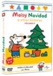 Maisy :Navidad y otras Historias - Vol. 9