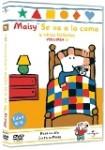 Maisy : Se Va a la Cama y Otras Historias - Vol. 10