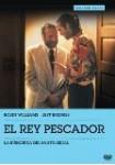 El Rey Pescador (Ed. Horizontal)