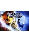 Airbender : El Último Guerrero (Ed. Horizontal)