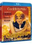 Cleopatra (1934) (Blu-ray)