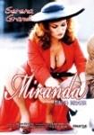 Miranda (Suevia)