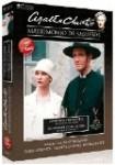 Agatha Christie - Matrimonio De Sabuesos : Coartada Irrebatible / El Hombre De La Niebla