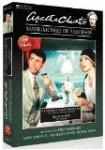 Agatha Christie - Matrimonio De Sabuesos : El Caso De La Mujer Desaparecida / El Crujidor