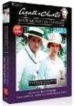Agatha Christie - Matrimonio De Sabuesos : El Misterioso Señor Brown