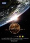 Pack Los Herederos Del Arca ( 6 DVD )