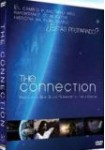 The Connection: Fresia Castro - DVD