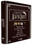 Pack Agatha Christie : Colección (6 DVD,s)