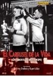 El Carrusel De La Vida (Orígenes Del Cine)
