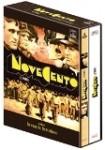 Novecento (1900) (Ed. Especial)