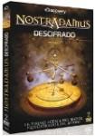 Discovery Channel : Nostradamus Descifrado