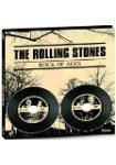 Pack The Rolling Stones : Rock Of Ages