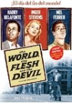 The World, The Flesh And The Devil (V.O.S.)