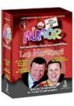 Gran antología del humor: Los Morancos Vol - 3