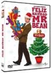 Feliz Navidad Mr. Bean