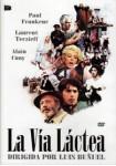 La Vía Láctea (1969) (La Casa del Cine)
