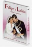 Felipe Y Letizia : Deber Y Querer