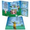 La banda de Ary Tikky (DVD+CD)**